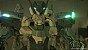 Jogo Zone of the Enders: The 2nd Runner - Mars - PS4 - Imagem 2
