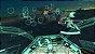 Jogo Zone of the Enders: The 2nd Runner - Mars - PS4 - Imagem 3