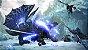 Jogo Monster Hunter World: Iceborne - PS4 - Imagem 3