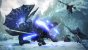 Jogo Monster Hunter World: Iceborne - Xbox One - Imagem 2