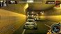 Jogo Need For Speed: Prostreet - PS3 - Imagem 4
