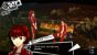 Jogo Persona 5 Royal - PS4  - Imagem 3