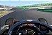Jogo F1 2020 - PS4  - Imagem 4