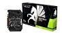 Placa de Video Geforce Rtx2060 6Gb Gddr6 192bits Gainward - Imagem 1