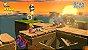 Jogo Super Mario 3D World  - Wii U - Imagem 2