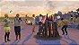 Jogo The Sims 4: Junte-se à Galera (Pacote Expansão) - PC - Imagem 2