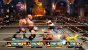 Jogo WWE 2K Battlegrounds - PS4 - Imagem 4