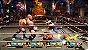 Jogo WWE 2K Battlegrounds - Xbox One - Imagem 2