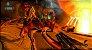 Jogo DOOM VFR - PS4 - Imagem 4