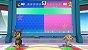 Jogo Patrulha Canina: Salvam a Baía da Aventura - PS4 - Imagem 3