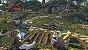 Jogo LEGO The Hobbit - Xbox 360 - Imagem 6