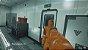 Jogo Hitman III - PS4/VR - Imagem 4