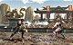 Jogo Mortal Kombat: Komplete Edition - Xbox 360 - Imagem 4