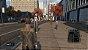 Jogo Watch Dogs - Xbox 360 - Imagem 4