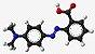 Methyl red hydrochloride CAS 63451-28-5 - Imagem 2