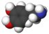 [62-31-7]Dopamine hydrochloride5GR - Imagem 1