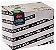 Bolsa Plástica Estéril Cap 120 Ml Com Tarja E Pastilha De Tiossulfato De Sódio E Sistema De Fechamento Whirl-Pak Cx Com 100 Unidades Marca Nasco - Imagem 4