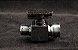 Part #3002A Inlet Valve MARCA ZAHM NAGEL PK/1 - Imagem 1