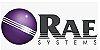 Alkaline Battery Adapter Marca Rae Cod 500-0022  Pk 1 - Imagem 1