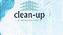 Os Indicadores Biológicos (Ib) Clean-Test São Utilizados Para Monitorar Ciclos De Esterilização A Vapor. Cada I.B. Clean-Test Possui Um Disco De Papel Inoculado Com Esporos Com Uma População Mínima De 105 Ou 106 De Esporos Bacterianos De Geobacillus Stear - Imagem 2