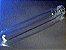 Tubo De Ensaio Com Tampa De Baquelite 10 X 100 Vidro Borossilicato Pyrex  Cod 9825 - Imagem 2