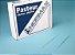 Pipeta Pasteur 150 Mm Nao Esteril Cx Com 200 Unid - Imagem 2