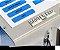 Analisador de Leite Touch Screen - Imagem 4