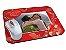 Mouse Pad Personalizado - Imagem 3