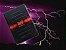 Dispositivo de Proteção Anti Raio Filtro de Linha - Imagem 2