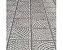Forma Quadrada Rústica Calçada Cimento 45x45x3,5 - FP026 - Imagem 5