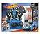 Motor Radical Hot Wheels Monte E Desmonte Seu Motor 7972-0 - Imagem 1