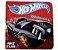 Hot Wheels Brinquedo Infantil Pinte e Lave 7345-6 - Imagem 4