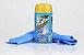 Toalha Mágica Azul Compacta Suave Multi Uso 43x32cm Fixxar - Imagem 1