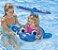 Bote Inflável Baby Bote Infantil Piscina Praia 7892-6 - Intex - Imagem 2