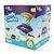 Kids Chef Jelly Deli Brinquedo Infantil Gelatina BR538 - Multikids - Imagem 5