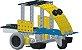 Robô Seguidor de Linha Brinquedo Montar Móbil 9 - Modelix - Imagem 2