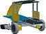 Robô Seguidor de Linha Brinquedo Montar Móbil 9 - Modelix - Imagem 4