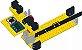 Kit De Robótica Educacional Com 12 Projetos M16 - Modelix - 858 - Imagem 5