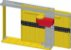 Kit De Robótica Educacional Com 12 Projetos M16 - Modelix - 858 - Imagem 6