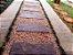 Forma Tábua De Concreto Individual 74,5x30,5x4,5cm - Fp137 - Imagem 3