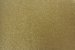 Papel De Parede Adesivo Glitter Brilhante Amarelo Gold  - Imagem 1