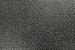 Papel De Parede Adesivo Glitter Brilhante Preto Black Piano  - Imagem 1