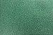 Papel De Parede Adesivo Glitter Brilhante Verde Esmeralda  - Imagem 1