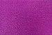 Papel De Parede Adesivo Glitter Brilhante Rosa Pink  - Imagem 1