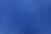 Papel De Parede Adesivo Glitter Brilhante Azul Royal  - Imagem 1