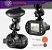 Câmera Veicular Multilaser FULL HD - Imagem 6