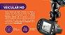 Câmera Veicular Multilaser FULL HD - Imagem 5