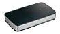 Gravador de Câmeras IP NVR D-Link Cloud - DNR-202L - Imagem 3