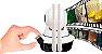 Camera IP HD WIFI 720P |Cartão | Áudio | Movimentação |Alarme | Visão Noturna - Imagem 8