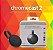 Google Chromecast 2 - Imagem 2